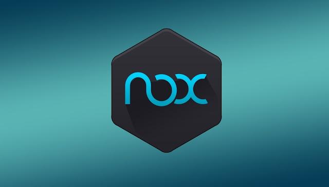 تنزيل محاكي Nox App Player لتشغيل تطبيقات الاندرويد على الكمبيوتر للاجهزة الضعيفة
