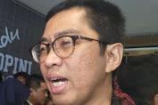 Faisol Riza: Wajar Kepuasan Publik Terhadap Kinerja Pemerintah Meningkat