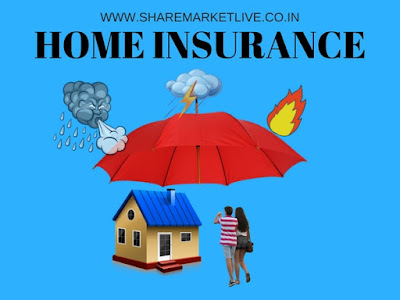 berkshire hathaway home insurance