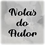 https://aventuras-em-galar.blogspot.com/2020/07/notas-do-autor-capitulo-7.html