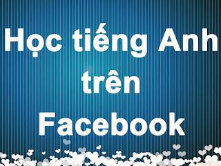 Viết tắt tiếng anh trên facebook là gì?