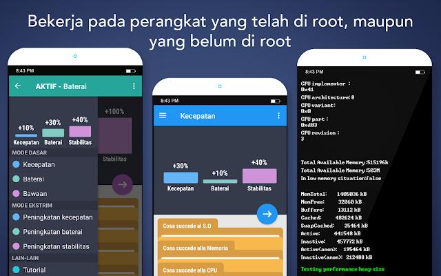 Root Booster Pro Premium