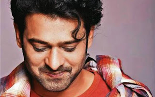 Prabhas New Movie Updates