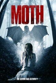 Moth (2016)
