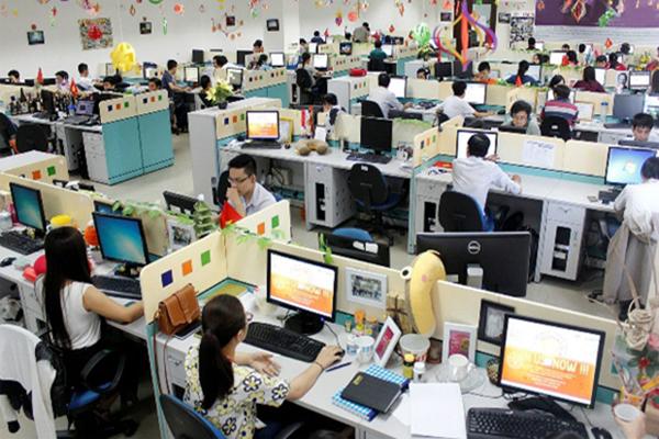FPT Shop Đà Nẵng Quy Định Giờ Làm Việc Mới