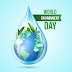 World Environment Day – 5 June 2021 | History Download Images, Wishes, Pics, Images, Status