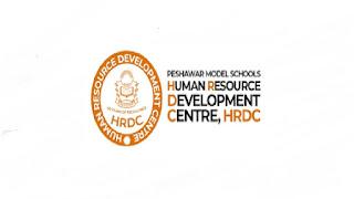 Garrison Human Resource Development Center (HRDC) Jobs 2021 in Pakistan