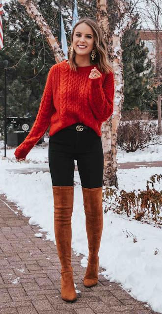 cosa indossare a natale outfit natale christmas outfit christmas holidays outfit what to wear on christmas holidays  outfit natalizi natale 2019 cosa indossare mariafelicia magno  fashion blogger color block by felym fashion blogger italiane blog di moda fashion bloggers italy christmas 2019