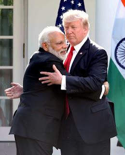 india-us-joins-on-terror