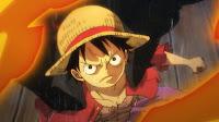 ワンピースアニメ ワノ国編 | 麦わらのルフィ かっこいい Monkey D. Luffy | ONE PIECE | Hello Anime !