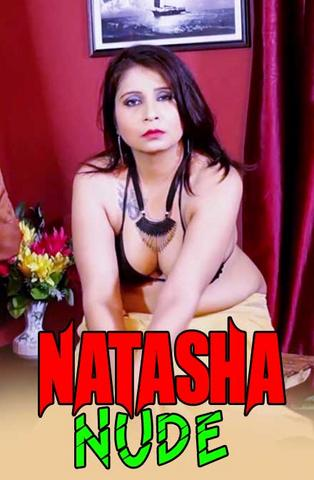 18+ Natasha Nude 2020 iEntertainment Hindi Hot Video 720p HDRip x264 180MB