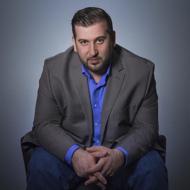Brent Miller Jr, Director