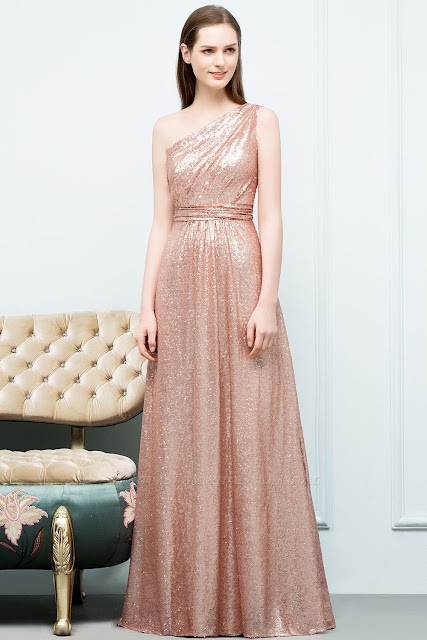 https://www.bmbridal.com/sequined-one-shoulde-bridesmaid-dress-g99?cate_2=38?utm_source=blog&utm_medium=rapunzel&utm_campaign=post&source=rapunzel