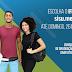 Inscrições para 45 cursos superiores do Ifes começaram ontem, terça-feira (21)