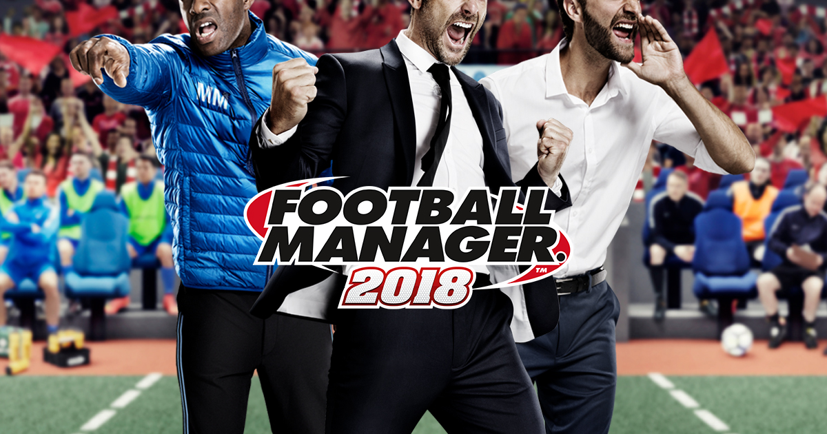 football manager 2018 license key list