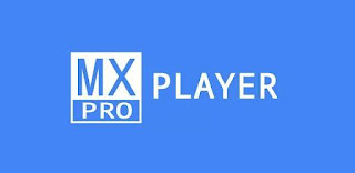 MX Player Pro APK v1.25.2 (Patched – AC3 – DTS + Mod lite)