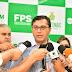 Governo do Amazonas disponibiliza mais de R$ 4 milhões em fomento para instituições na capital e no interior