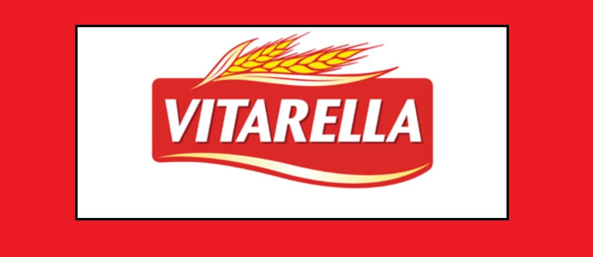 Cadastrar Promoção Vitarella 2021 - Participar, Prêmios e Ganhadores