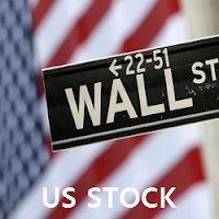 미국주식 - S&P 500 주가 지수 선물 가격 전망 : 저항선 2986.5 지지선 2817과 2764, 해외선물 CME: ES