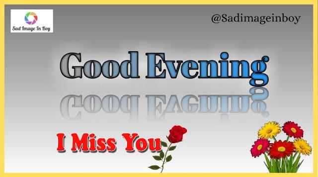 Good Evening Images | www good evening images, good evening images flowers, good evening tea images, good evening images gif