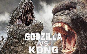 Godzilla and king kong 2020 Dual Audio ORG Hindi 1080p BluRay 2.3GB