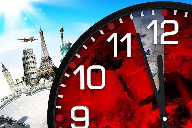 quanto-tempo-falta-para-o-fim-do-mundo