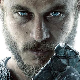 vikingler izle