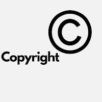 Read the complete logo designing tips for understanding logo design copyright.