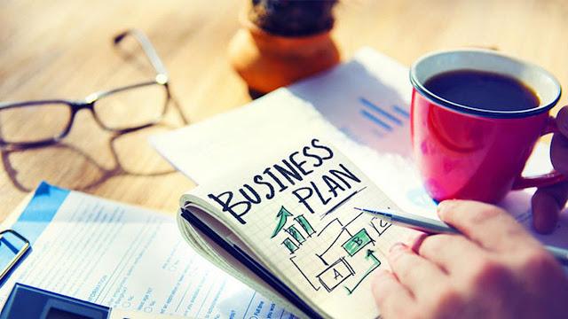 Harus Kamu Ketahui, 3 Cara Menulis Bagian Keuangan dari Rencana Bisnis