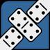 تحميل لعبة دومينو Download Dominoes APK free