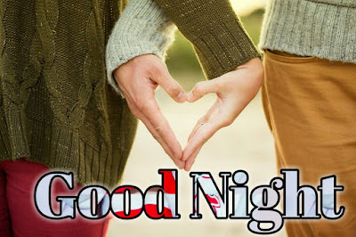 WhatsApp GN Images Good Night Images for WhatsApp download good night photo WhatsApp