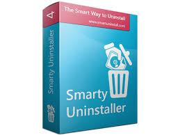 تحميل برنامج Smarty Uninstaller 2018 حذف البرامج نهائيا برابط واحد