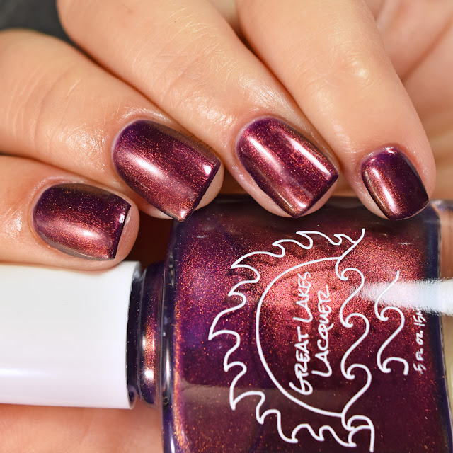 great-lakes-lacquer-creatures-of-the-night-brought-to-light-swatch-3