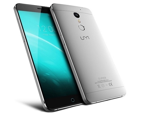 UMI-Super-4G-Specs-chinese-mobile