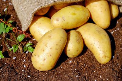 Potato remove to dark circle, aalu se dark circle dur krne ke upay