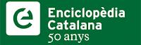 http://www.enciclopedia.cat