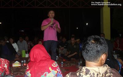 Jambore Guru Kalimantan Tengah