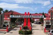 Pasien Covid-19 1 Bulan Dalam Perawatan RSU MH Thalib Tidak Ada Kejelasan.