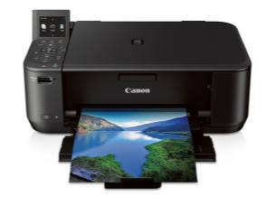 Canon PIXMA MG4200 Printer Driver Download and Setup