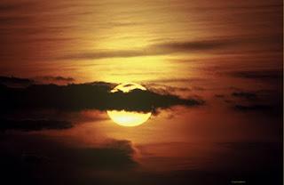 Benarkah Catatan Amal Ditutup Pada Malam Nisfu Sya'ban ?