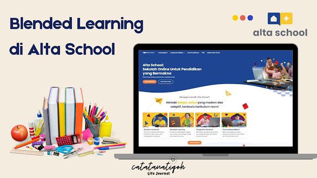 blended-learning-alta-school