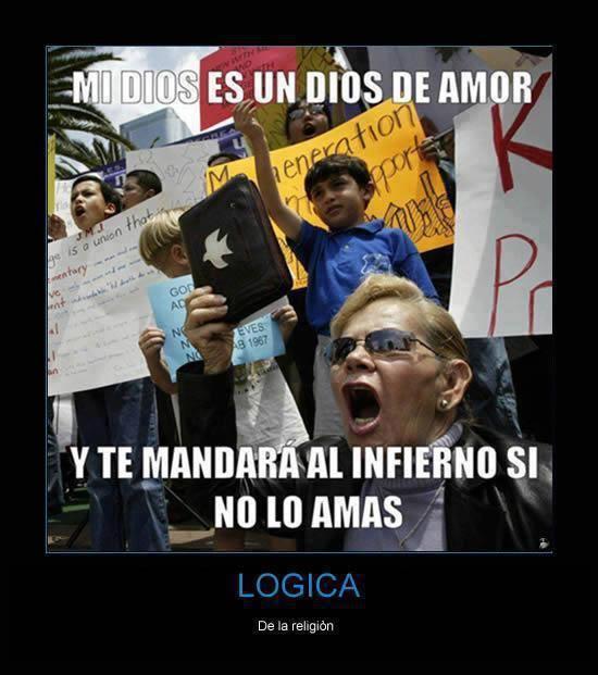 lc3b3gica-religiosa.jpg