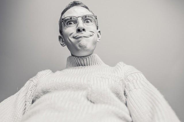 5 Blagues courtes et drôles à mourir de rire