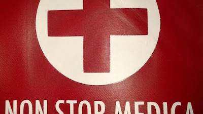 Non Stop Medica