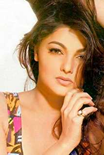 Mamta Kulkarni Wiki, Height, Weight, Age, Husband, Family and Biography