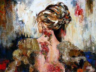 retratos-femeninos-belleza