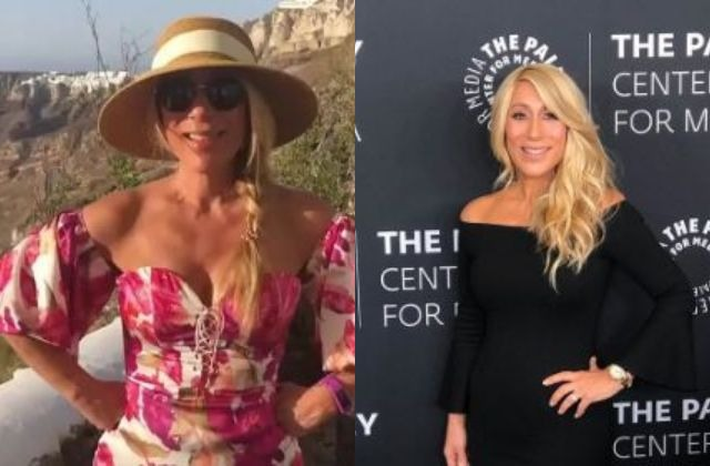 19 Hot Pictures Of Lori Greiner Which Will Make You Sleepless