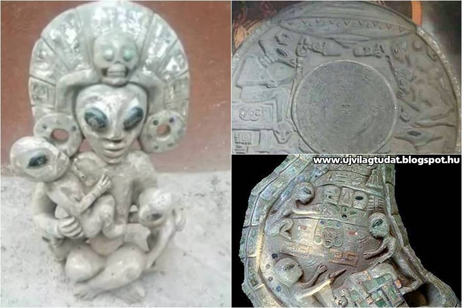 New finds have been released in Mexico, which demonstrate extraterrestrial connectivity thousands of years ago Mexik%25C3%25B3%2Bf%25C3%25B6ld%25C3%25B6nk%25C3%25ADv%25C3%25BCli%2Bl%25C3%25A9ny%2Bidegen%2B%25C3%25A1br%25C3%25A1zol%25C3%25A1s%2Bufo%2B%25C5%25B1rhaj%25C3%25B3%2Bvideo%2Br%25C3%25A9g%25C3%25A9szet%2Blelet%2Bbizony%25C3%25ADt%25C3%25A9k%2Bszobor-16-2018-%25C3%25BAj%2Bvil%25C3%25A1gtudat