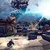 Untuk Kamu Penggemar Games, ini 12 Game Petualangan Perang Terbaik Android, PC, dan PS