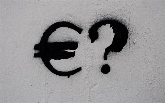 Ο τσαμπουκάς της Ιταλίας, το έλλειμμα της Γαλλίας και το ελληνικό μυστικό σχέδιο ΔΙΑΣ